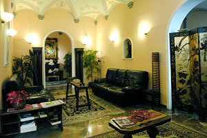Florence Hotel Three Stars Hotel Accommodation In Florence Hotel
